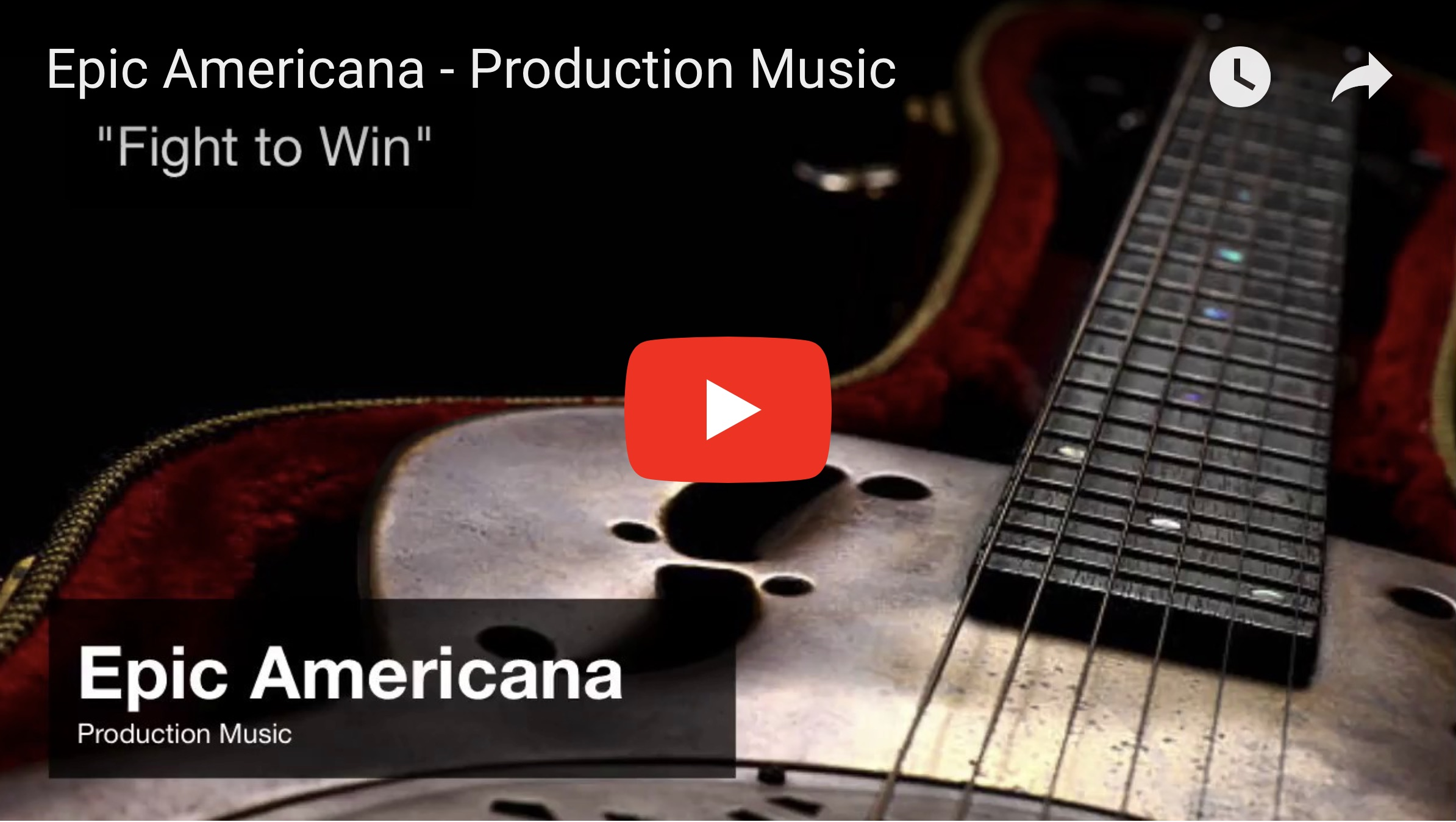 epic_americana_cover